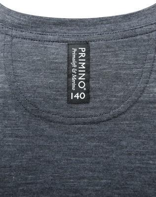 Montane Primino 140 T-Shirt - 3