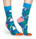 Happy Socks Tree Sock TRE01-6000 - 3/3