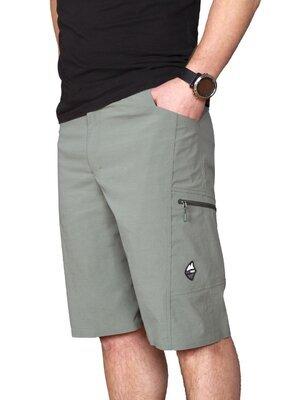 High Point Rum 4.0 Shorts - 3
