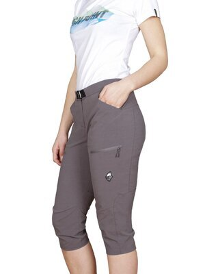 High Point Alba Lady 3/4 Pants - 3