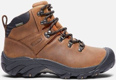 Keen Pyrenees W - 3