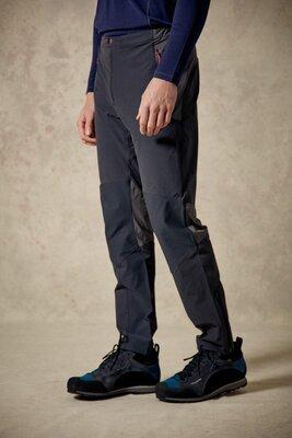 Rab Torque Pants - 3