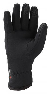 Montane Womens Powerstretch Pro Glove - 3