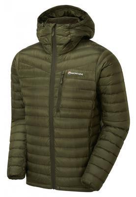 Montane Featherlite Down Jacket - 3