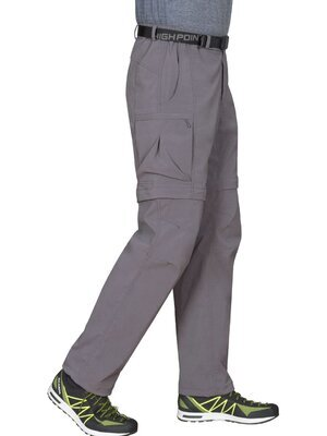 High Point Saguaro 4.0 Pants - 3