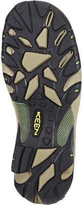 Keen Arroyo II Slate black/bronze green 10,5 UK - 3