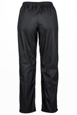 Marmot WM's PreCip Pants - 3