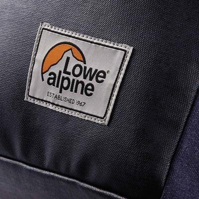 Lowe Alpine Adventurer 20 - 3