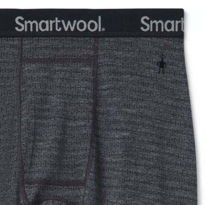 Smartwool M Merino 250 Baselayer Pattern Bottom - 3
