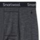 Smartwool M Merino 250 Baselayer Pattern Bottom - 3/5