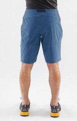 Montane Terra Alpine Shorts - 3