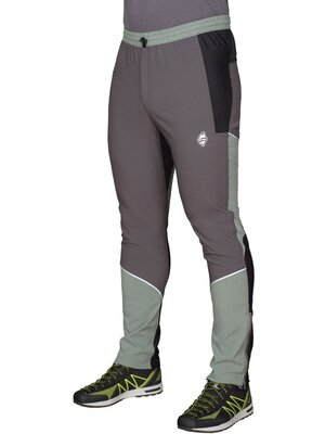 High Point Gale 3.0 Pants - 3