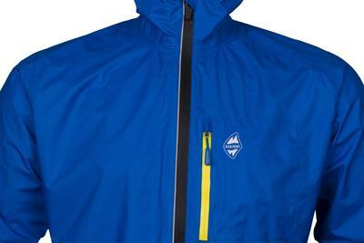 High Point Road Runner 3.0 Jacket - 3