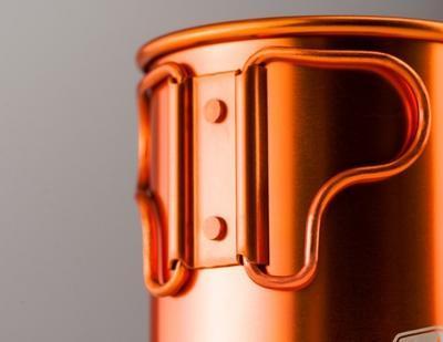 GSI Bugaboo Cup 414ml - 3