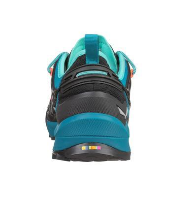 Salewa WS Wildfire Edge - 3