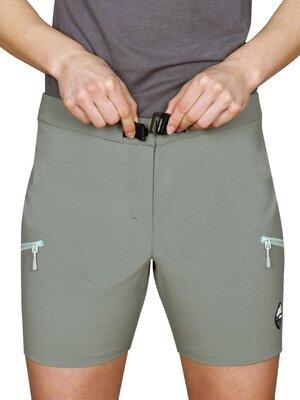 High Point Alba Lady Shorts - 3