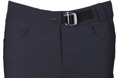 High Point Excellent Lady Pants - 3