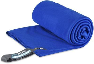Sea To Summit Pocket Towel L - 3