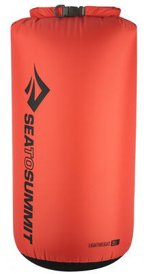 Sea To Summit Lightweight Dry Sack 35l - 3