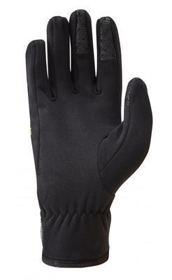 Montane Powerstretch Pro Glove - 3