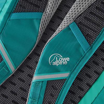 Lowe Alpine Tensor 5, Black - 3