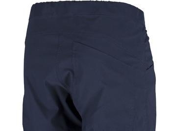 High Point Rum 3.0 Shorts - 3