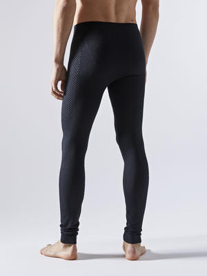 Craft ADV Warm Fuseknit Intensity Pants M - 3