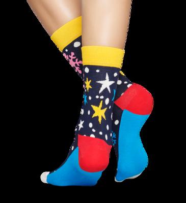 Happy Socks Twinkle Twinkle TWI01-6500 - 3