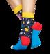 Happy Socks Twinkle Twinkle TWI01-6500 - 3/3