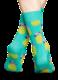 Happy Socks Pineapple PIN01-7000 - 3/3