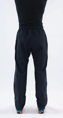 Montane Pac Plus Pants - 3