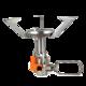 Jetboil MightyMo® - 3/7