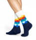 Happy Socks Faded Diamond FD01-105, 41-46 - 3/3