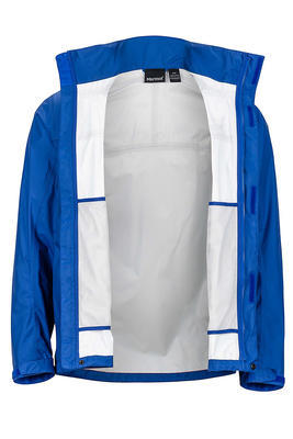 Marmot PreCip Jacket - 3