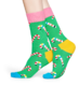 Happy Socks Candy Cane CCA01-7300 - 3/3