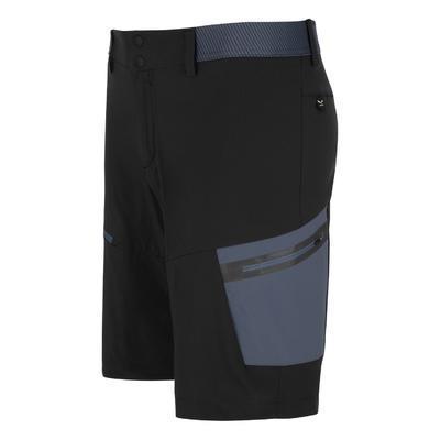 Salewa Pedroc Cargo 2 DST M Shorts  - 3