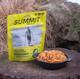 Summit To Eat Beef Stew with Potato (118 gramů) - 3/4