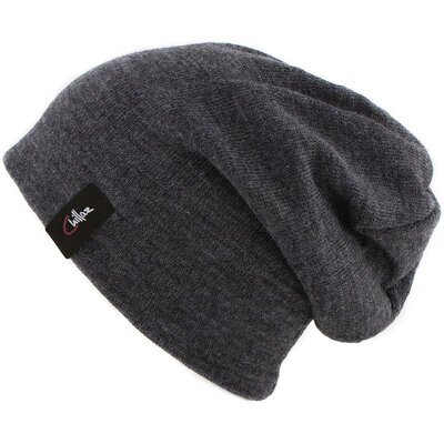 Chillaz Relaxed Beanie - 3