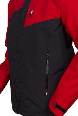 High Point Revol 2.0 Jacket - 3