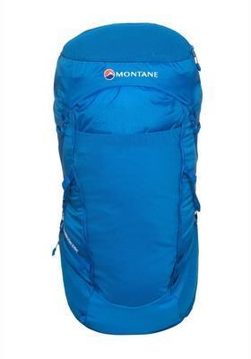 Montane Trailblazer 30 - 3