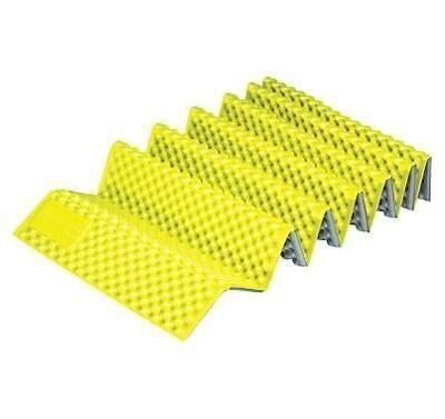Therm-A-Rest Z-Lite SOL Regular - 3