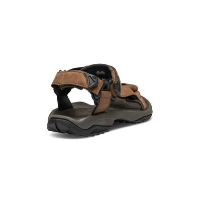 Teva M Terra Fi Lite Leather - 3