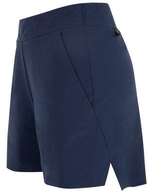 Salewa Lavaredo DST W Shorts - 3