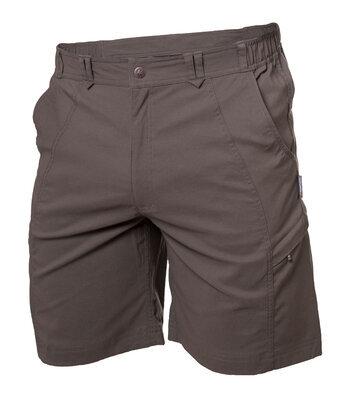 Warmpeace Tobago Shorts - 3