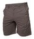 Warmpeace Tobago Shorts - 3/4