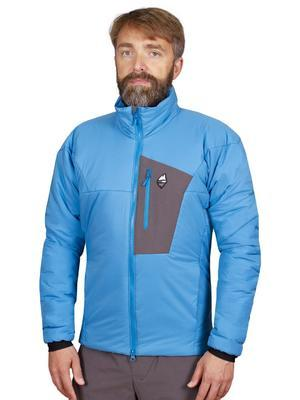 High Point Epic Jacket - 3