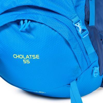 Lowe Alpine Cholatse 55 - 3