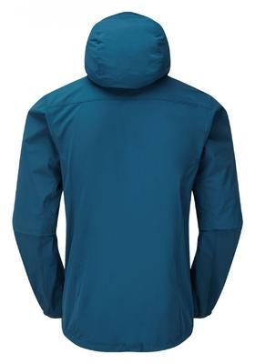 Montane Alpine Edge Jacket - 3