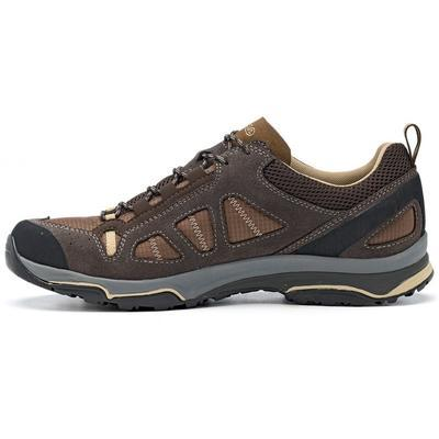 Asolo Megaton GV MM Elephant/brown 11 UK  - 3