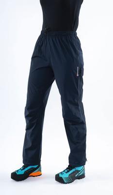 Montane Womens Pac Plus Pants - 3